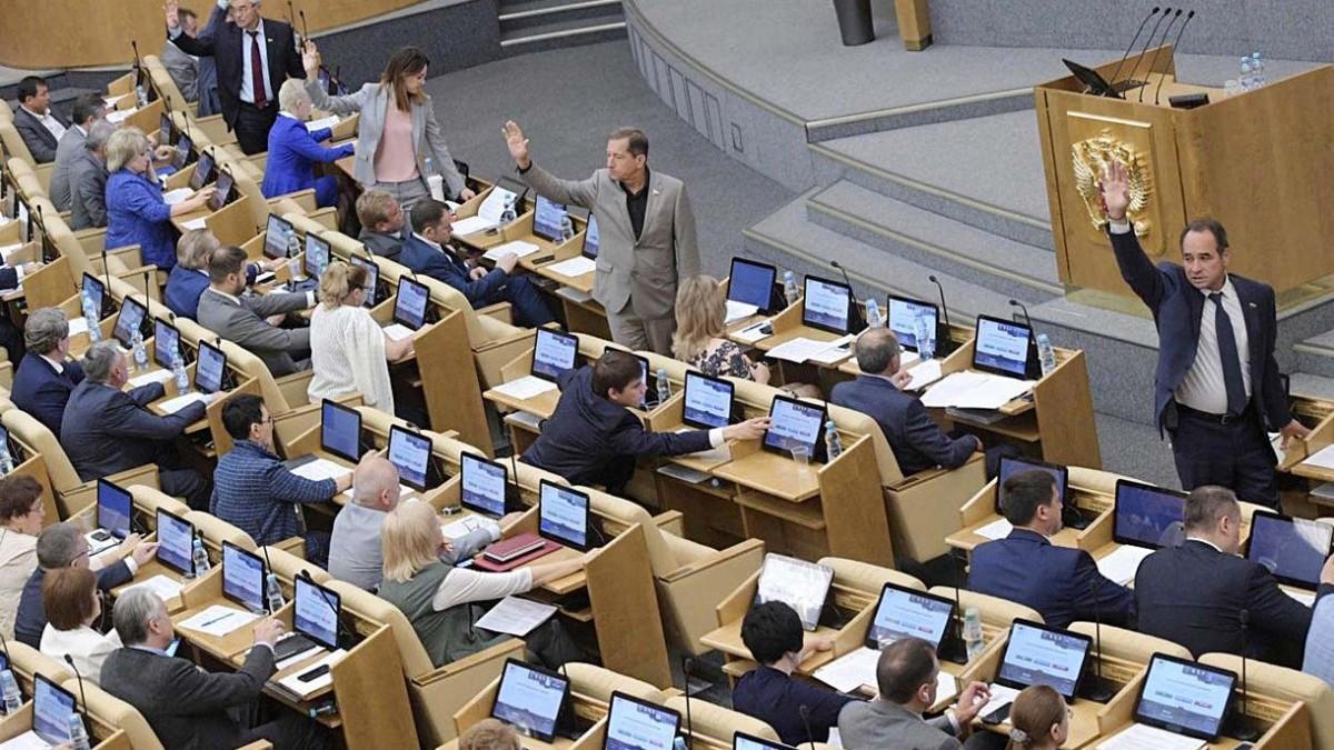 Госдума приняла поправки в УК против браконьеров. 15681.jpeg