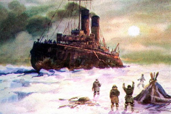 119 лет назад рыбаков впервые спасли при помощи радио. 14685.jpeg
