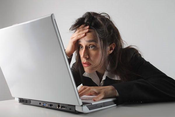 Пользователи сети интернет боятся взломщиков. 14686.jpeg