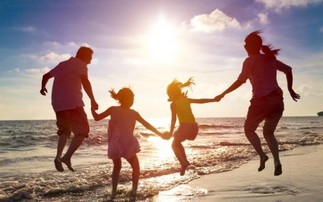Ученые выяснили, кто более склонен к супружеской верности. 13699.jpeg