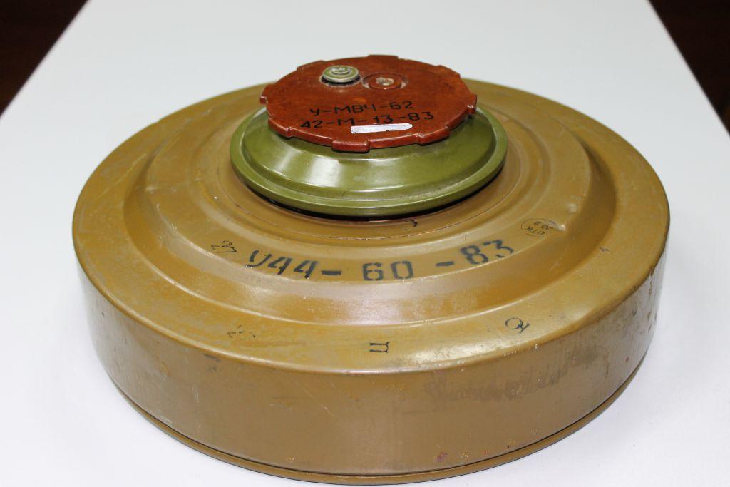 В России появятся умные мины. 14700.jpeg