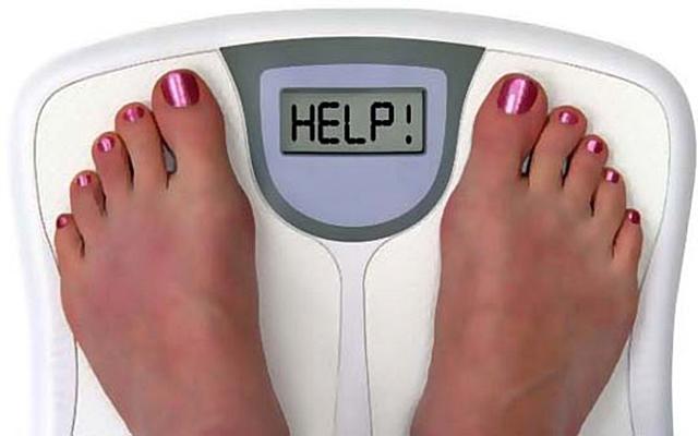 Холод помогает похудению. 13701.jpeg