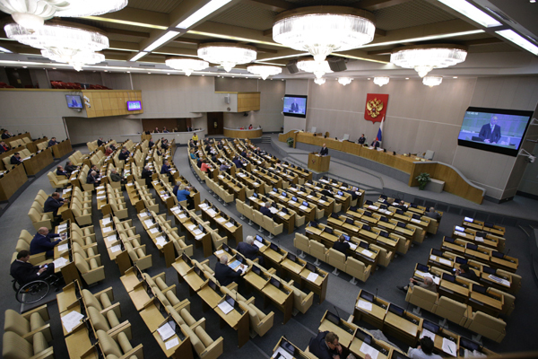 Депутат: работящим троечникам надо платить стипендию. 14704.jpeg