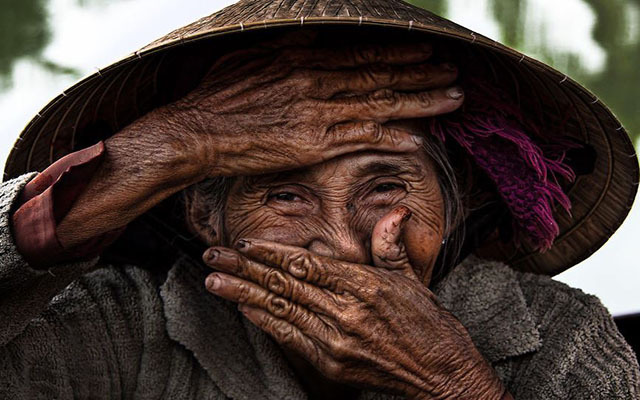 Испанцы будут жить дольше всех. 13716.jpeg