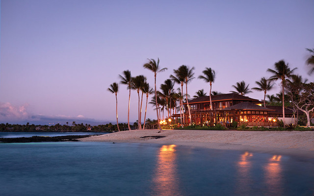 На Гавайях за одну ночь исчез остров. 13717.jpeg