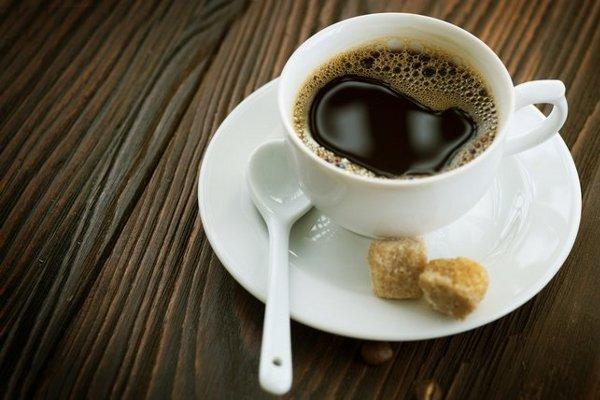 Ученые придумали, как делать кофе без кофейных зерен. 14720.jpeg