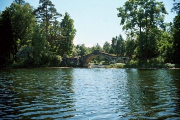 Рыболовный туризм: императорская рыбалка в Гатчине. 15725.jpeg