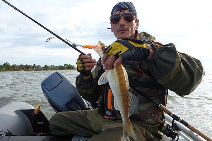 Чудо-рыбы сибирских рек. 13731.jpeg