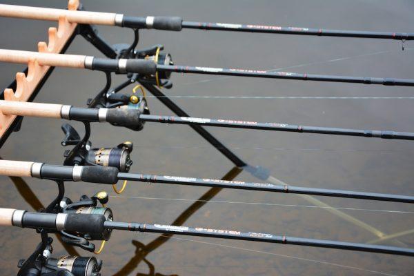 Как выбрать удилище для карповой ловли. 15731.jpeg