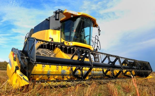 Комбайн для уборки урожая зерновых на Луне. 13734.jpeg