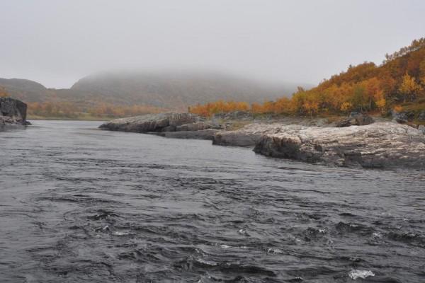 Лучшие места для рыбалки в России. 13736.jpeg