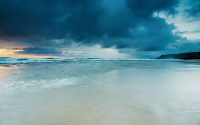 Со дна океана слышен гул неземного происхождения. 13737.jpeg