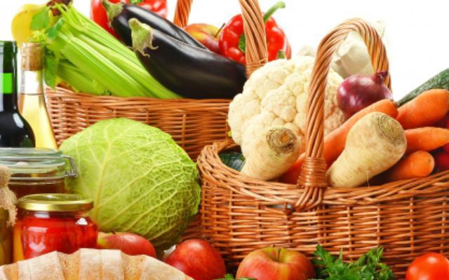 Органические продукты помогают от рака. 13740.jpeg
