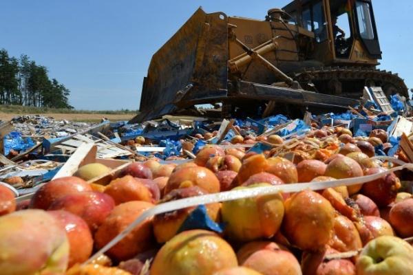 Бразильцы разбрасываются едой. 14740.jpeg