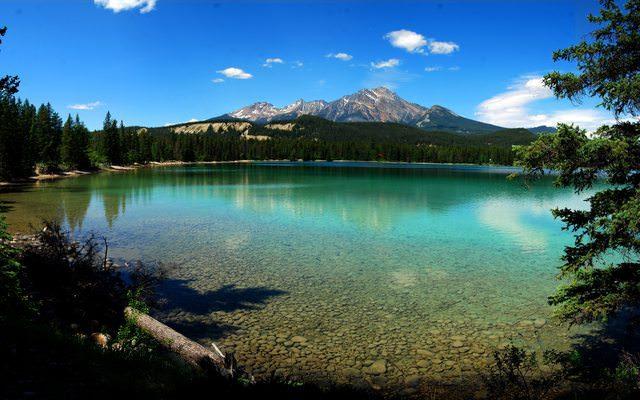 Озера могут затопить всю Землю. 13741.jpeg
