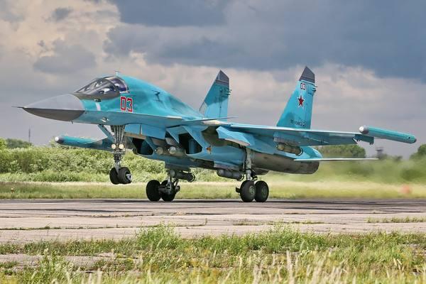 Су-34 спокойно обходит заслоны С-300. 14741.jpeg