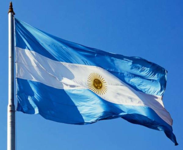 Аргентина намерена увеличить вдвое поставки рыбы и морепродуктов в Россию. рыба, рыбная продукция, морепродукты, экспорт, выставка WorldFood, Аргентина