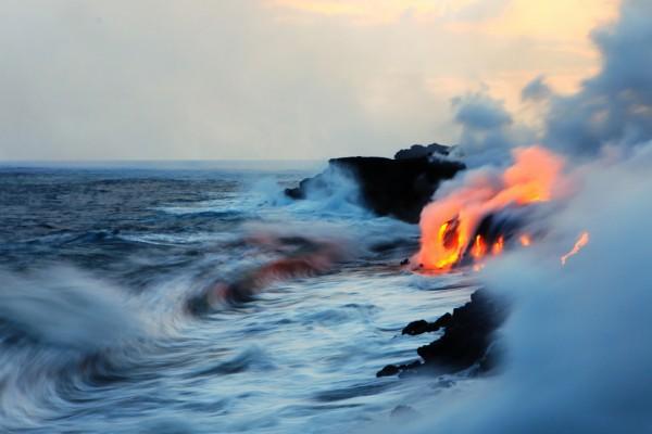 Байкал горит, как бензин. 14747.jpeg