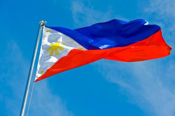 Филиппины могут назвать Республикой Махарлика. 14752.jpeg