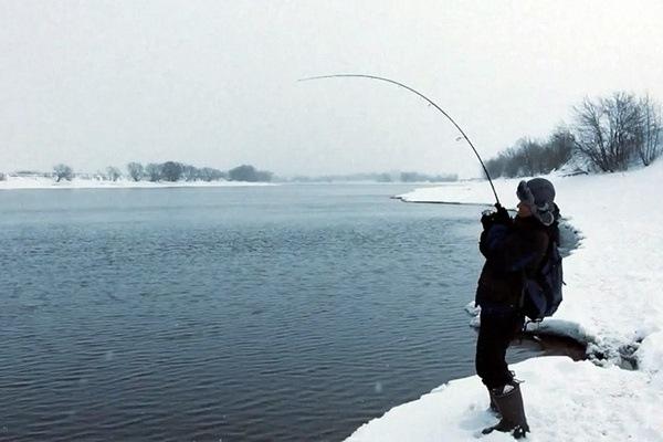 Особенности рыбной ноябрьской ловли. 13757.jpeg