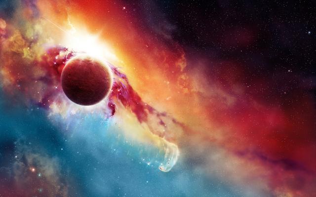Жуткие объекты Вселенной. 13759.jpeg