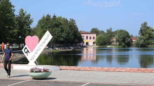 Браконьеры из Гусь-Хрустального выловили 100 кг рыбы. 15760.jpeg