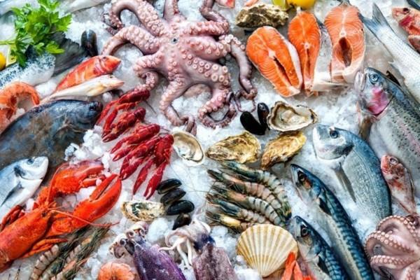 Несколько видов рыбы, от которых лучше отказаться. Часть 1. 15768.jpeg