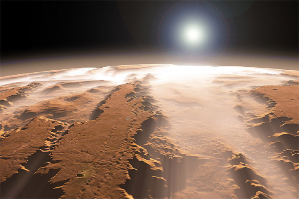 На Марсе нашли озера, но рыбы там нет. 13790.jpeg