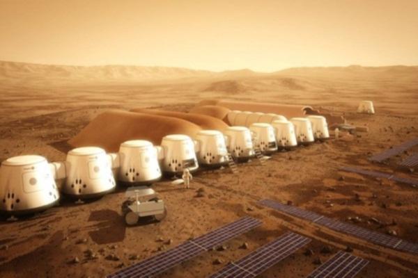 Планету Марс переработают на топливо. 13791.jpeg