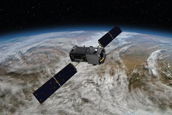НАСА обнаружило что-то очень горячее в океане. 13797.jpeg