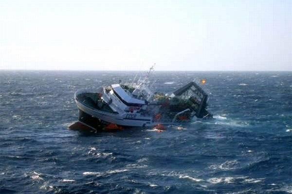 В Канаде погибло много рыбаков. 13799.jpeg