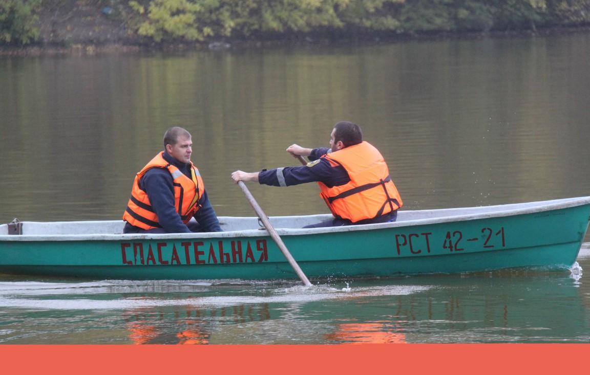 Двое утонули на рыбалке в Красноярском крае. 15800.jpeg