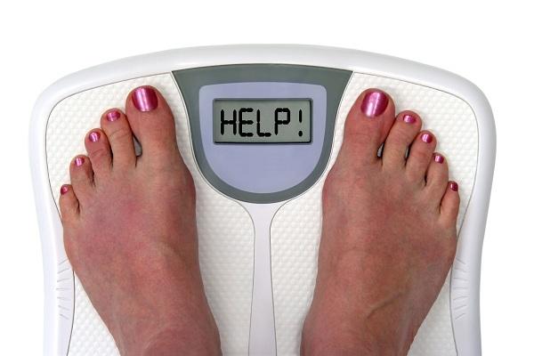Ученые: взвешивание снижает вес. 13804.jpeg