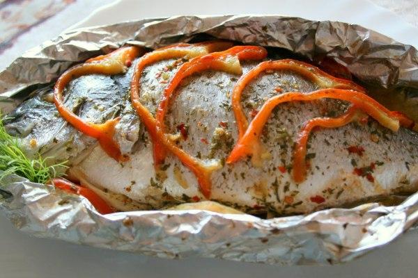 «ППП»: базовый принцип приготовления рыбы. 14805.jpeg
