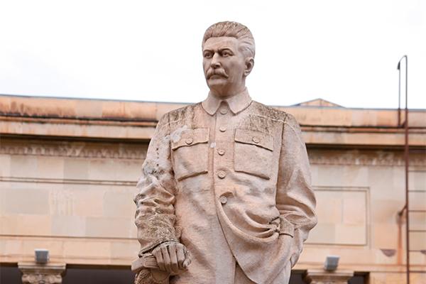 Памятник Сталину в Новосибирске поставить не удается. 13806.jpeg