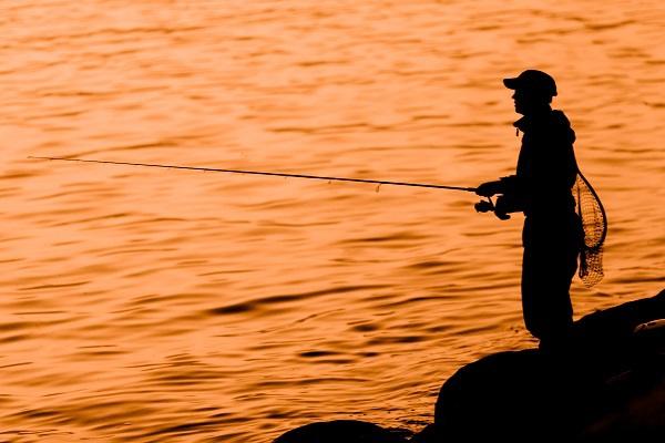 Полезные рекомендации рыбаку (часть 2).. 14814.jpeg