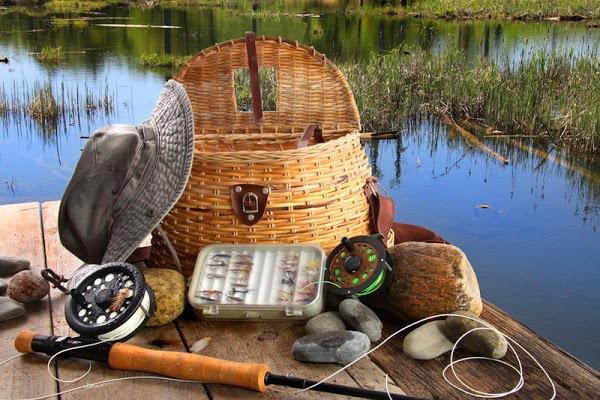 Полезные рекомендации рыбаку (часть 3).. 14815.jpeg