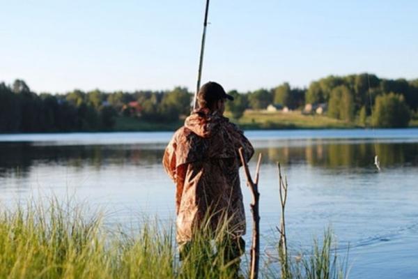Размышления о рыбалке.. 13817.jpeg
