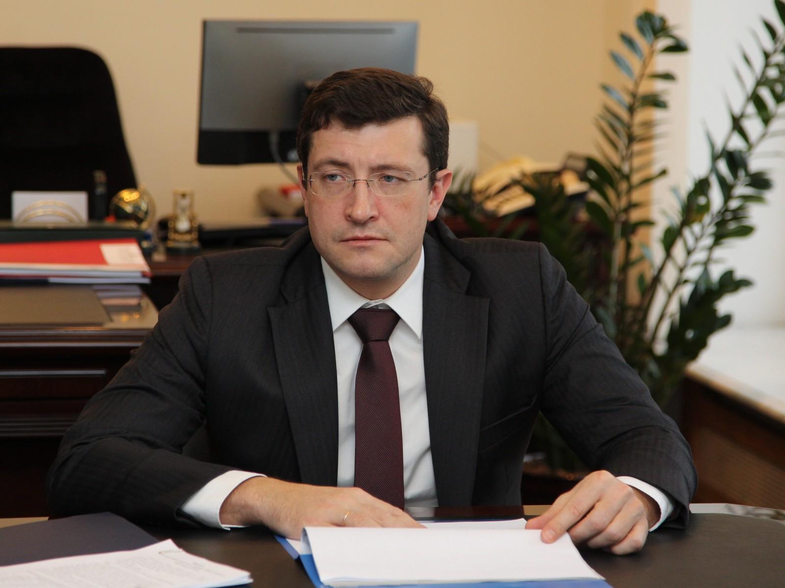 Производство рыбы на Нижегородье поднимают субсидиями. 15823.jpeg