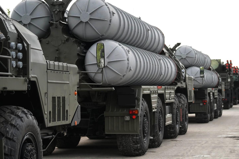 Шторм расправился с ракетами для С-400. 14826.jpeg