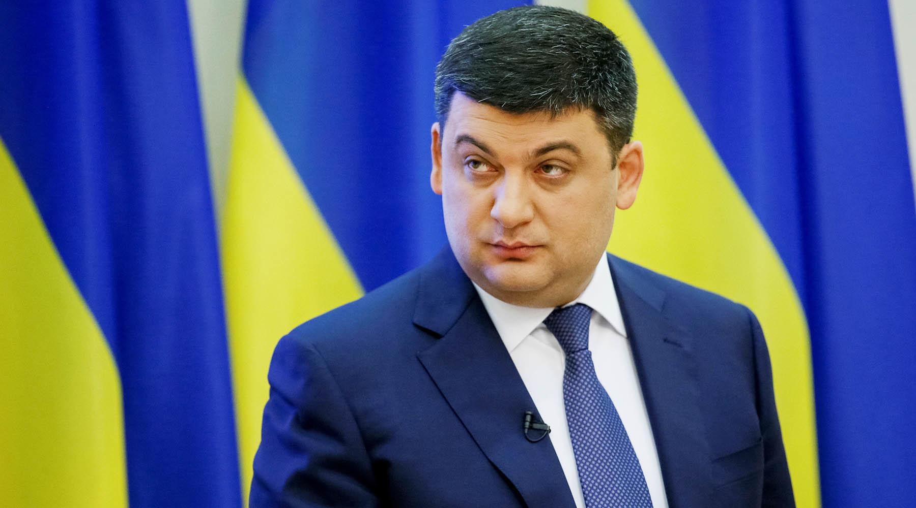 Власти Украины отрицают угрозу в связи с химутечкой в реку. 15831.jpeg
