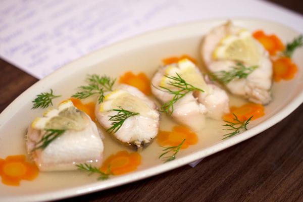 Заливное из рыбы: проверенный рецепт. 14840.jpeg