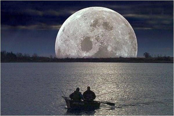 Влияние Луны на клёв.. 14845.jpeg