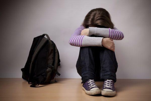 Учительница, оскорбившая школьницу, уволилась из школы. 13847.jpeg