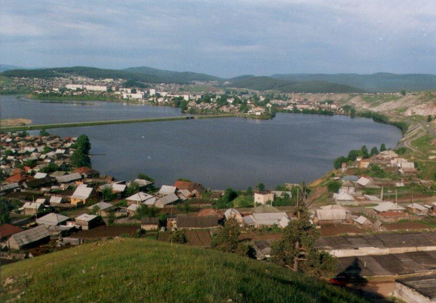 Катав-Ивановский ручей окрасился в красный. 15851.jpeg