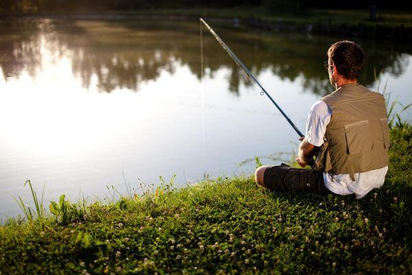 Самые необычные способы рыбной ловли.. 13854.jpeg