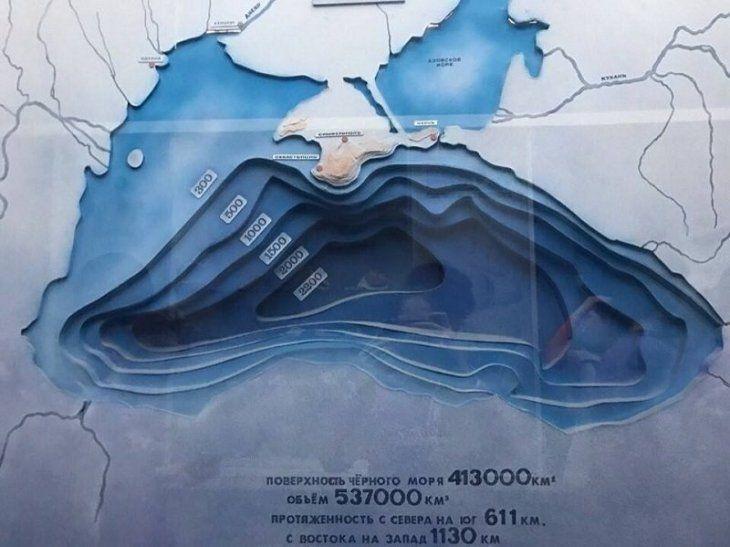 Черное море могли выкопать экскаваторами. 14855.jpeg