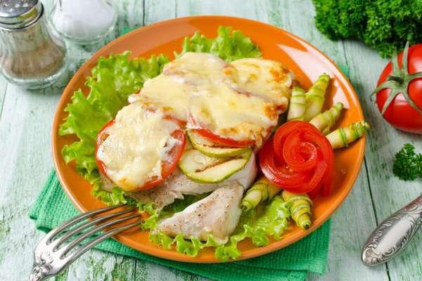 Запеченная рыба с овощами: 4 быстрых рецепта. 15857.jpeg