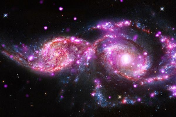 Землю накрыла «Темная материя». 13865.jpeg