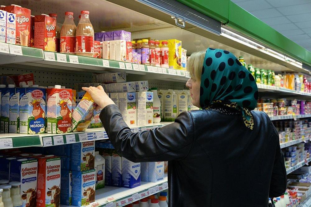 Сетивики ожидают дефицит молочных продуктов. 14867.jpeg